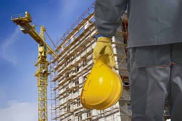 Dessinateur métreur en bâtiment