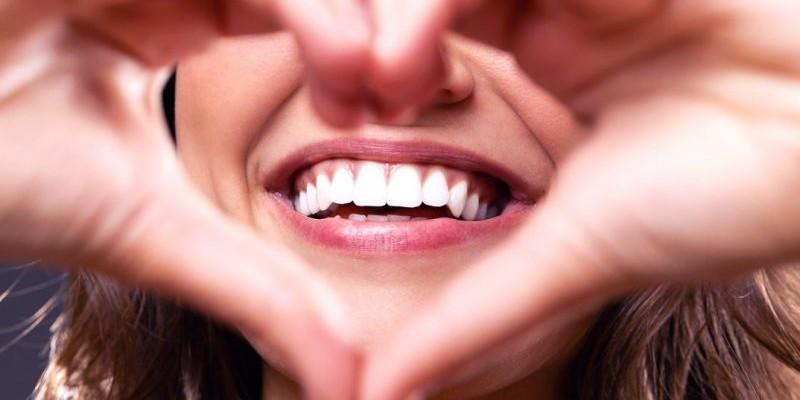 Prothésiste dentaire Spécialisé